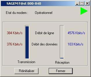 [Image: http://cartman81.free.fr/Images/big%20penis.JPG]